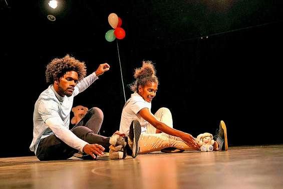 Hip-hop, patrimoine et instruments au programme du mois d'août