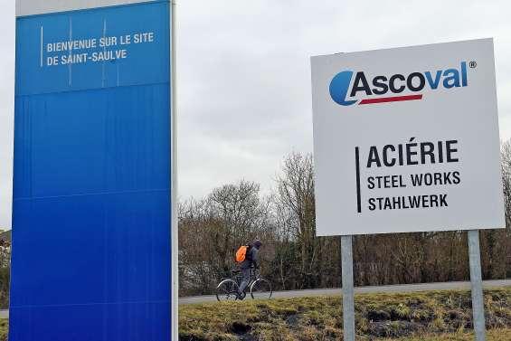 Ascoval et Hayange, le ouf  de soulagement des salariés