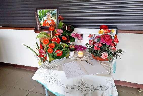 Patrimoine, soupe, saveurs et hommage à mamie Fogliani