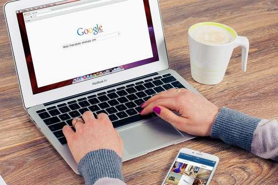 Entre Google et Canberra,  la guerre est ouverte
