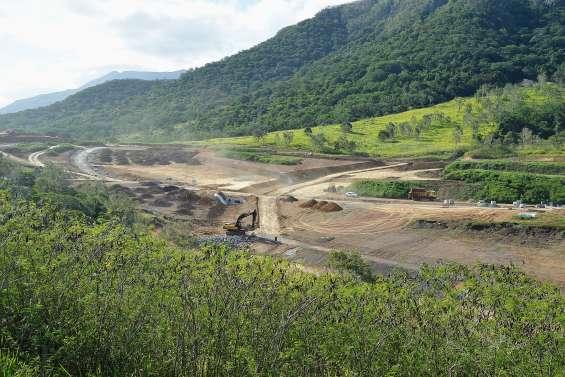 Le FSH aménage 375 lots à Durango  et à Ondémia pour début 2022