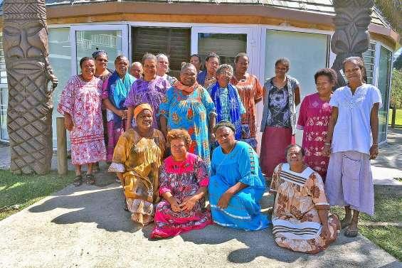 La Foire culturelle et artisanale se prépare