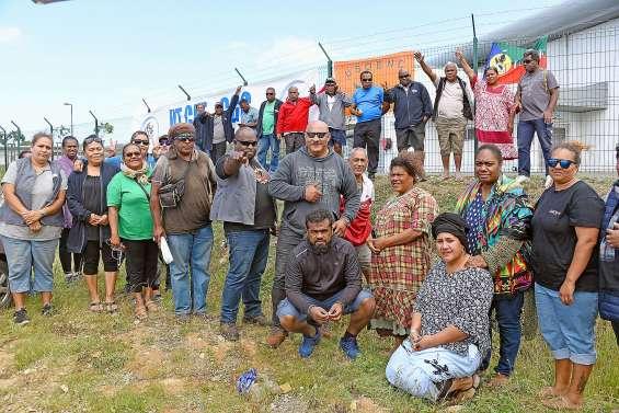 Mouvement de grève à Carsud : le réseau Tanéo perturbé ce week-end