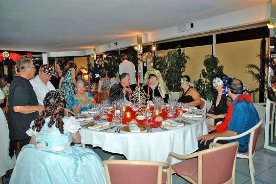 L'association Opéra club, « une communion autour de l'art lyrique »
