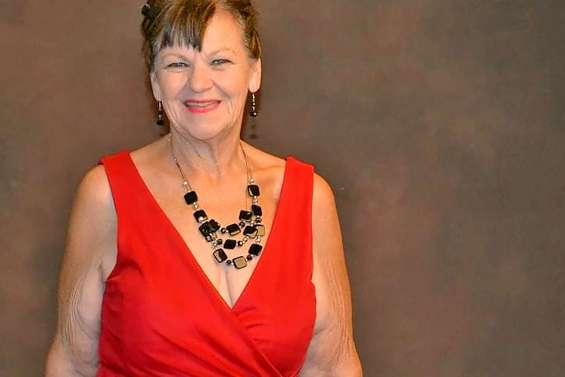 L'ancienne adjointe au maire Ghislaine Lods est décédée