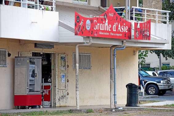 Tentative de vol à main armée à Nouméa, les braqueurs en prison