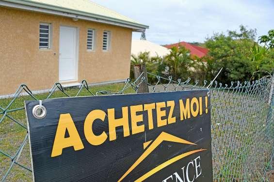 Immobilier : préférence locale, une « rupture d'égalité » ?