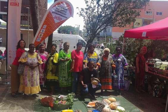 Après la crise sanitaire, l'Adie au chevet des entrepreneurs locaux