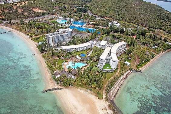 La « grande évasion » de la quatorzaine à l'hôtel se solde par une condamnation