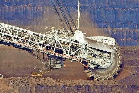 L'Australie s'inquiète d'un possible embargo chinois sur le charbon
