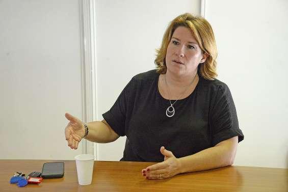Les Républicains calédoniens posent leurs conditions en cas de troisième référendum