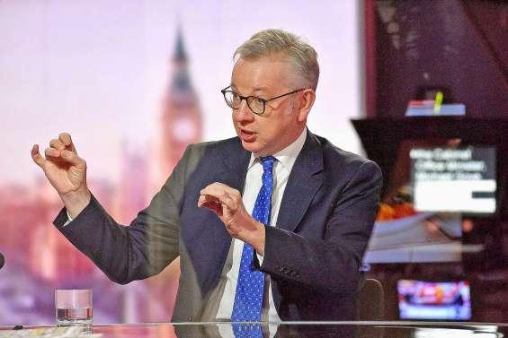 Brexit : Bruxelles et Londres tentent de sortir de l'impasse