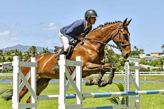 Le monde du cheval se relève doucement de la crise