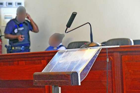 Coup de sabre mortel : « irresponsable », le coupable est interné au CHS