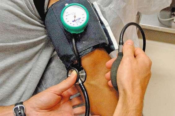 L'UC et l'EO veulent stopper la désertification médicale