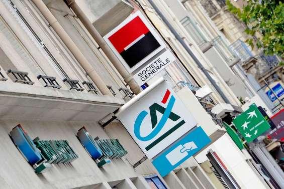 Banque : les clients de moins en moins remboursés en cas de fraude