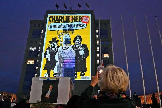 Boycott : des musulmans de France inquiets d'une « surenchère »