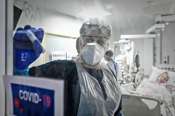 Les infirmier(ère)s, des professionnels  rares et précieux que l'on s'arrache