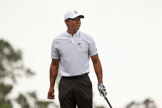 A Augusta, les golfeurs rêvent du Masters