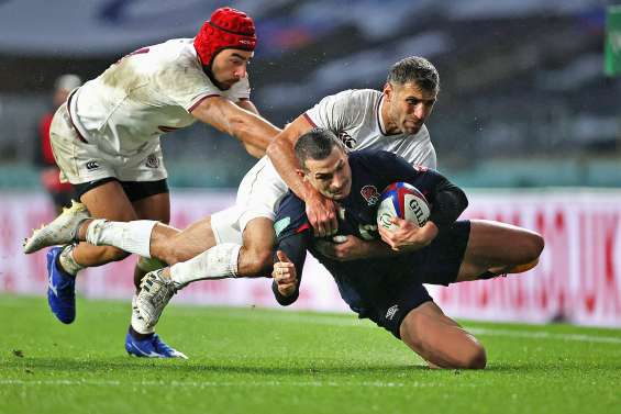 Le rugby géorgien, une histoire française