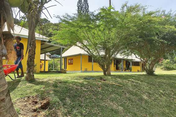 La Maison familiale et rurale lance son recrutement pour la prochaine rentrée