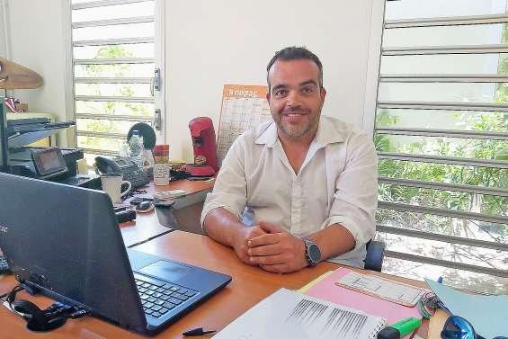 « La fusion entre Macadam et le centre d'accueil Les Manguiers est actée »