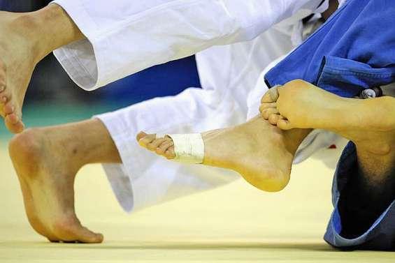 Violences sexuelles : les patrons du judo ont-ils failli ?