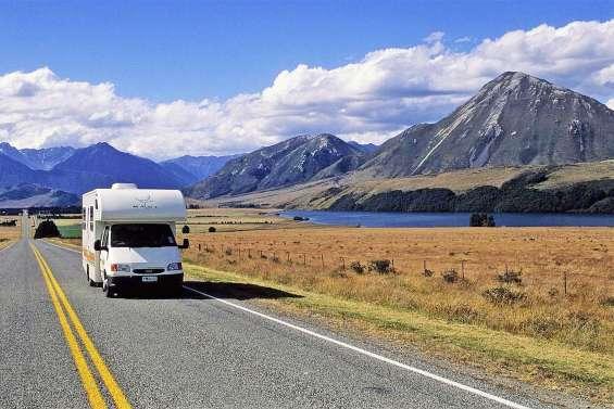 La Nouvelle-Zélande en guerre contre les « besoins »