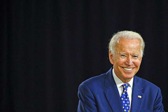 Biden va dévoilerson gouvernement
