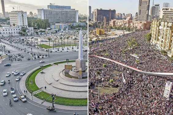 Dix ans après que reste-t-il du « Printemps arabe » ?