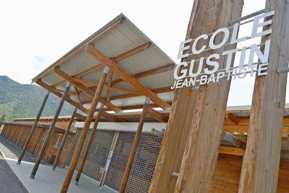 Les services sanitaires mènent l'enquête suite à cinq cas de gale à l'école Gustin