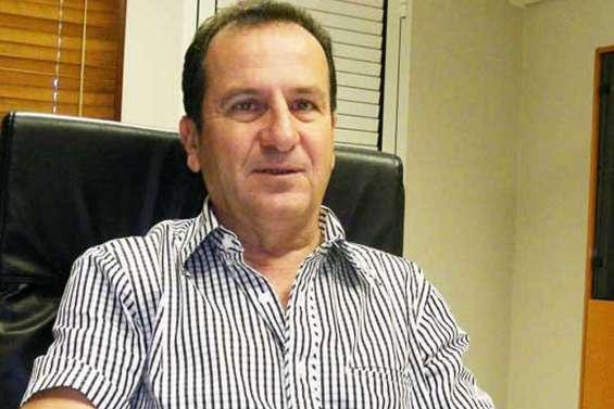 Boulouparis : le rapporteur du Conseil d'Etat donne raison à Lazare