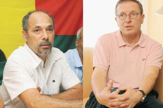 Affaire Brot-Tyuienon : l'ancien haussaire relaxé pour diffamation