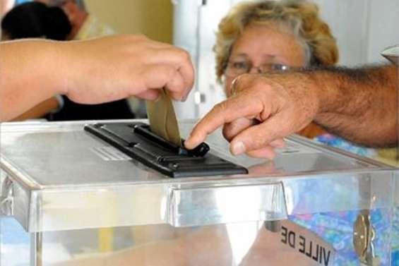 Révision des listes électorale: la cour de cassation a tranché