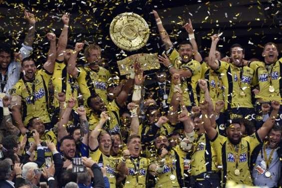 Rugby : Vahaamahina soulève enfin le Bouclier