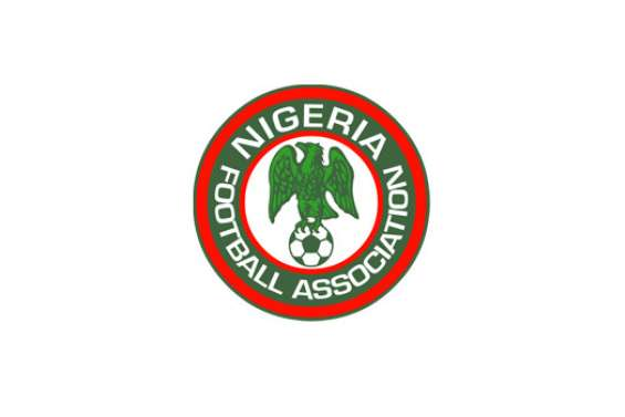 Nigéria-Bosnie : 1-0 (29e)