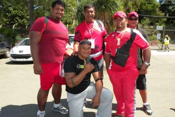 Wallis-et-Futuna, en voisin