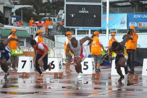 Fidji, nation montante en badminton