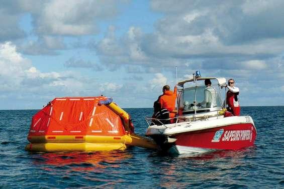 Comment demander des secours en mer ?