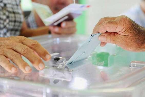 Elections : mode d'emploi