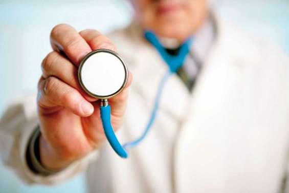 La visite médicale scolaire expliquée aux parents
