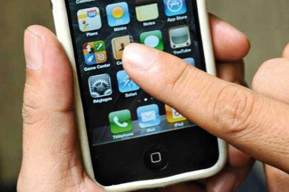 Les Calédoniens, dingues de nouvelles technologies ?
