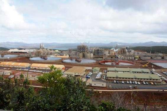 Nos usines sont-elles assez contrôlées ?