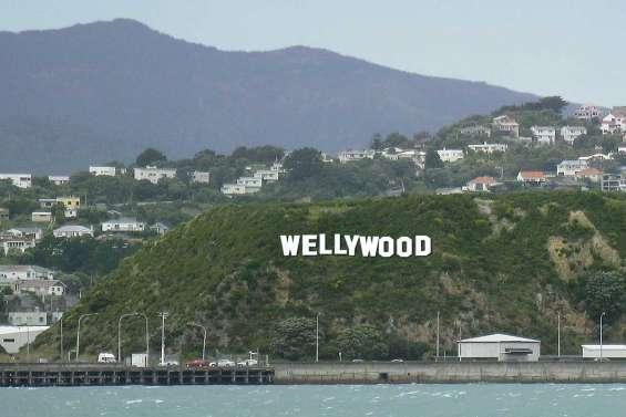 Wellington, la ville la moins chère du Pacifique