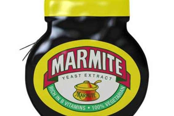 La pénurie de Marmite fait trembler les Kiwis