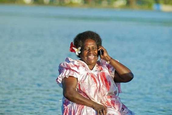 Le Vanuatu à maturité