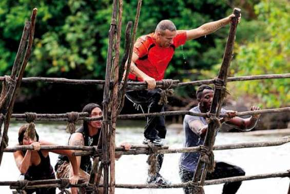 Koh Lanta, La revanche des héros : Sans feu ni riz, qui va savourer la victoire ?