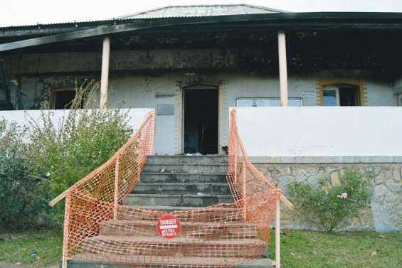 Une aide financière pour le lycée Père-Guéneau
