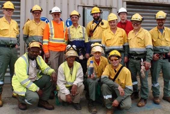 Vale a produit 45 tonnes de nickel pur