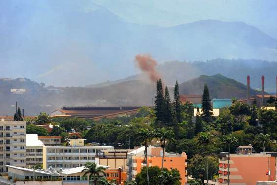 Alerte rouge à Montravel : pollution de l'air en poussières fines